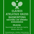 1683_green_badminton_gym_poster.jpg